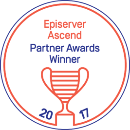 Partner_Awards_Winner_2017