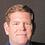 Guest Blogger: Paul Gannon, Thoughtcast Media