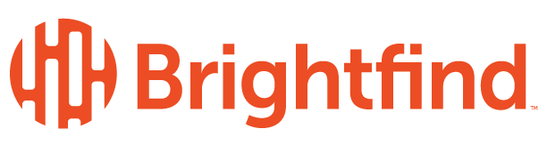 logo-brightfind-transparent
