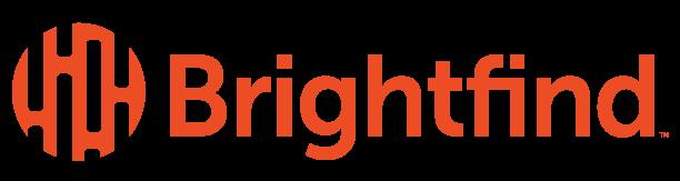 Brightfind Logo