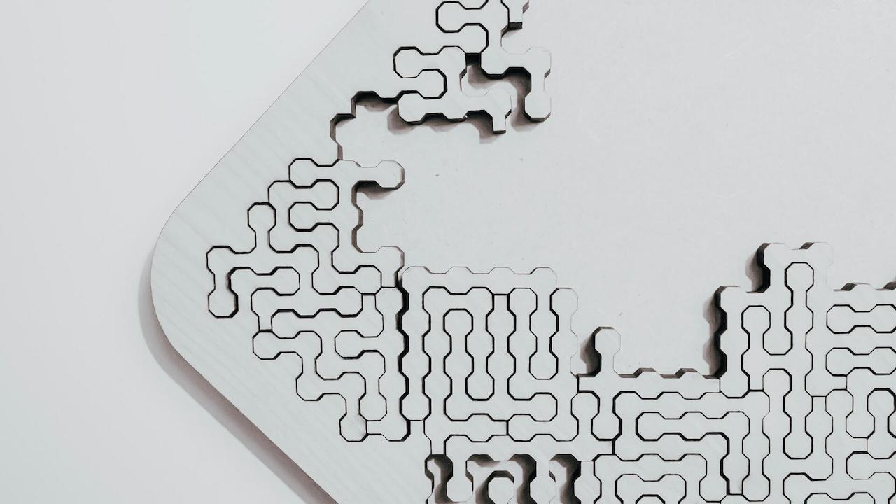 Strengthen CMS Integrations Blog Header